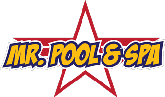Mr. Pool & Spa